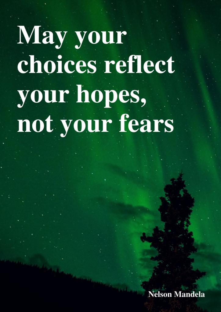life sucks-choices