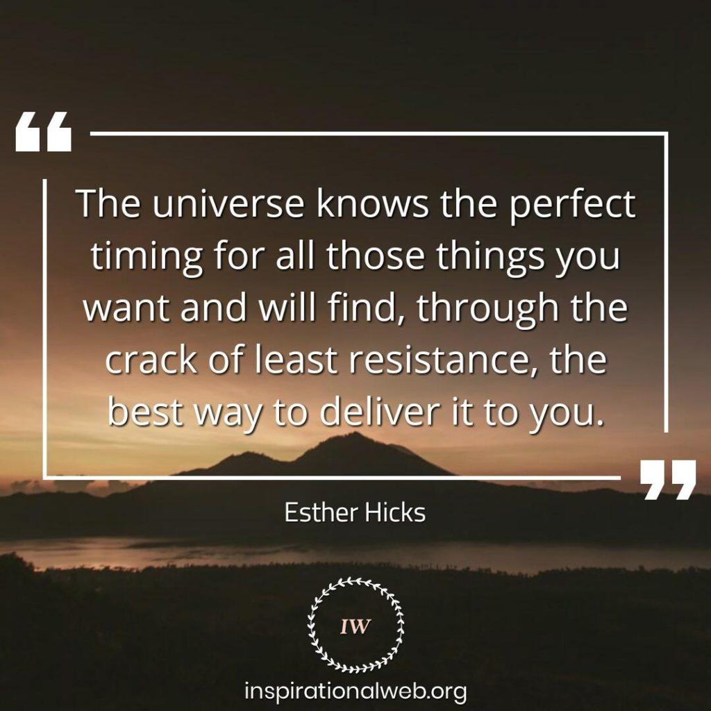 esther hicks abraham hicks quotes