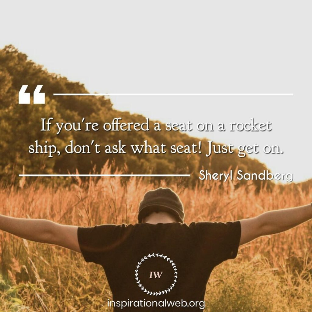 motivational quotes on success