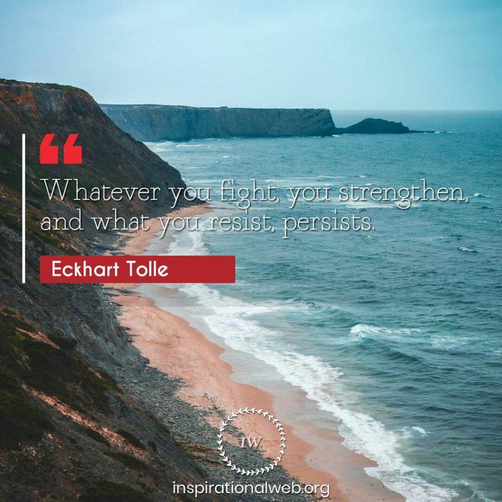 uplifting morning quote