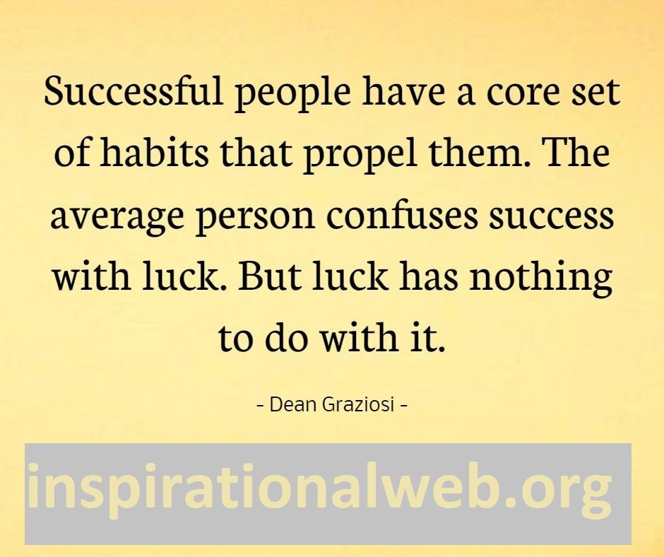 Dean Graziosi Quotes
