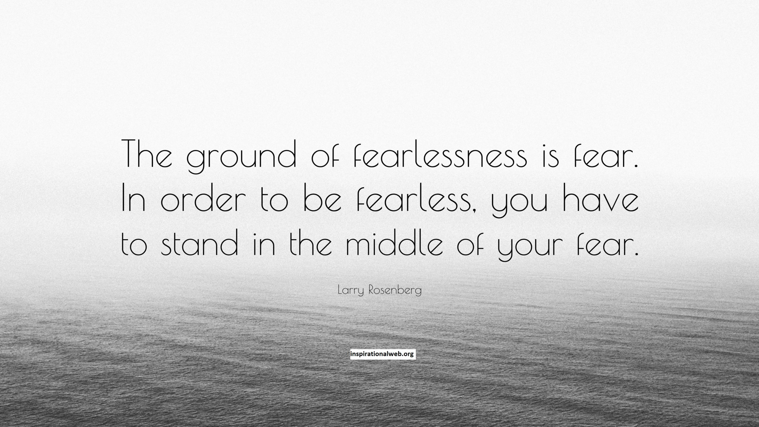 Fearlessness QuotesFearlessness Quotes