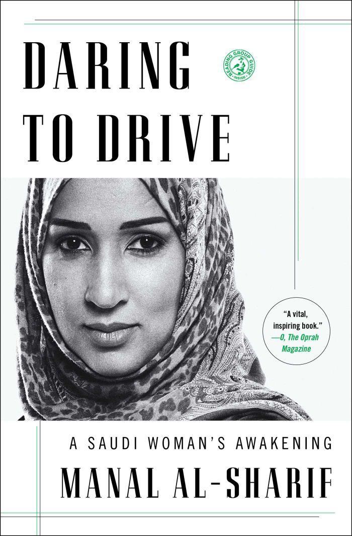 self-help-women-motivational-books