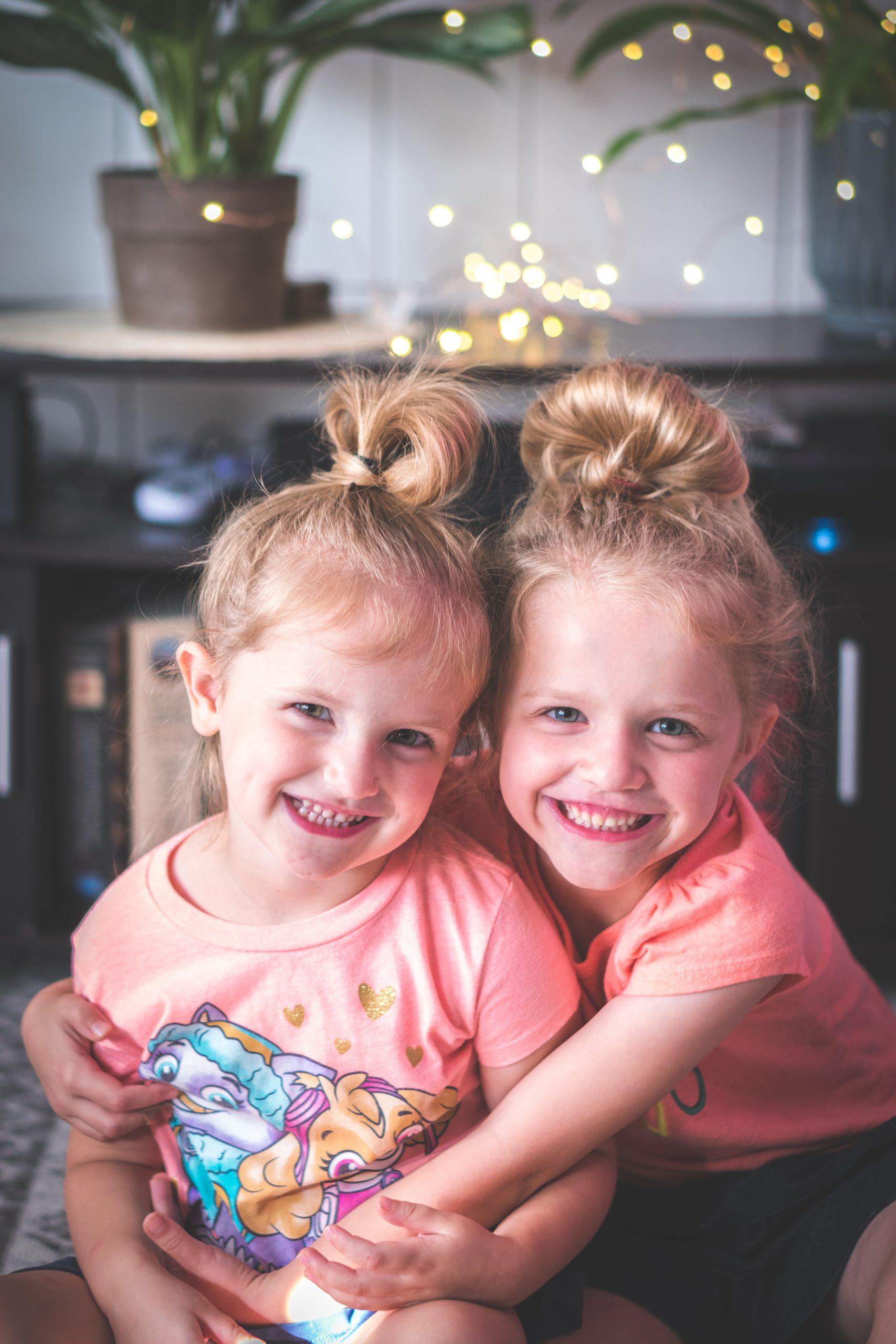 positive affirmations for kids kindness