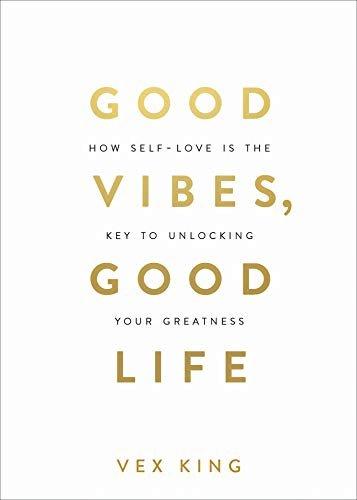 motivational books for women
