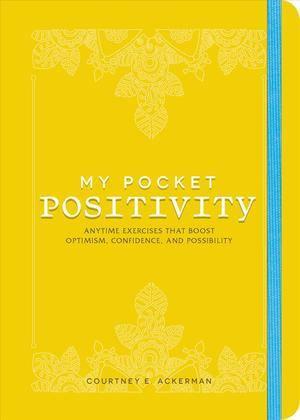 pocket positivity