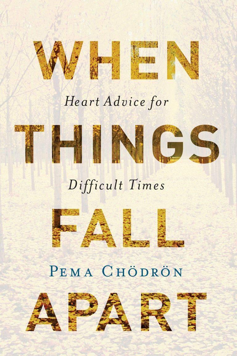 pema-chodron-inspiring-women
