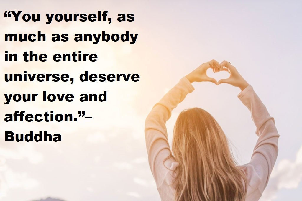 Quotes About Self-Respect