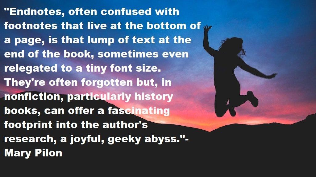 Joyful Quotes