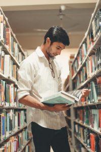 motivational books for men