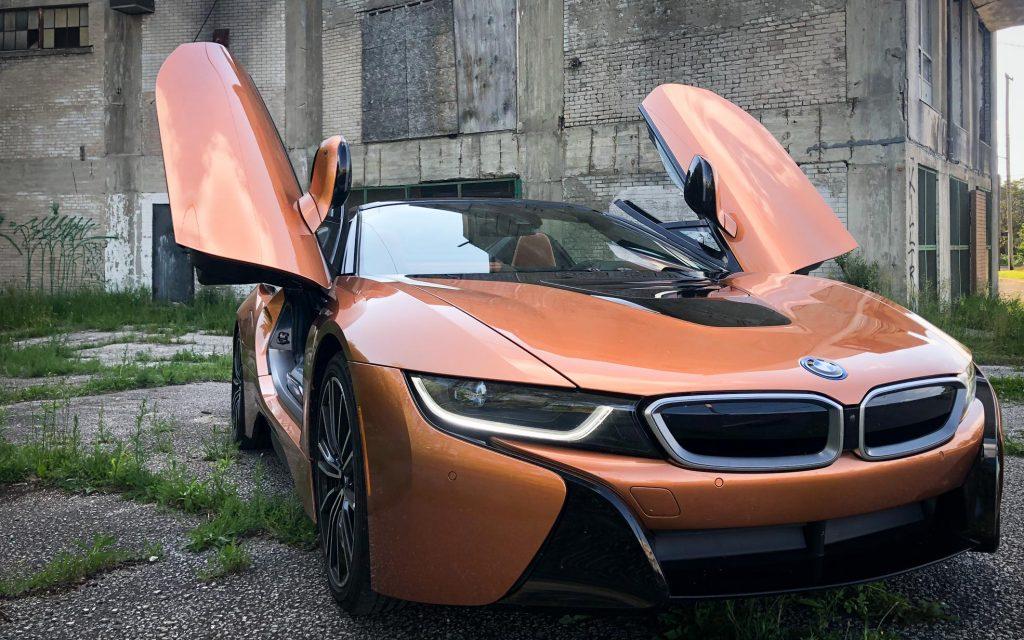 BMW Quotes